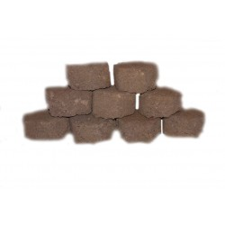 BIOKAL 03 Természetes növényerősítő tápanyag kocka 40g/kocka